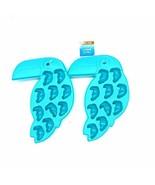 Ice Cube Tray Toucan - $6.92