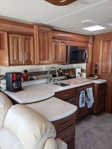 2018 Entegra Coach Aspire ENTEGRA 2018 DEQ 42 for sale IN New London, OH 44851 image 9