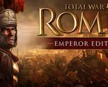 Rome2emperor thumb155 crop