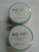 NEW Avon Skin So Soft Winter Body Cream & Butter Choice of Scents - $9.89