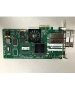 Apple Fibre Channel Card PCI Express 2GB for Mac Pro, Xserve Late 2006 L... - $29.69