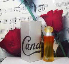 Candie's For Women By Liz Claiborne EDT Spray 1.0 FL. OZ.  - $19.99