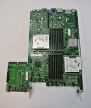 MEMORY FOR IBM ESERVER XSERIES 235 8671 8871 8GB 4X2GB