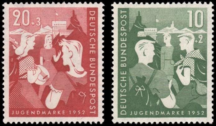 Germanyb325 26