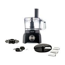 Brentwood Appliances FP-585BK 5-Cup Food Processor - $60.62