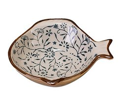 Hornet Park Creative Small Dish,Japanese Cute Sauce Dish,Seasoning Dish,E2 - $14.61