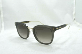 New Authentic Tom Ford Tf 548-K 20F Sunglasses - $179.99