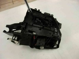 Floor Gear Transmission Shift Shifter 33560-02250 Toyota Corolla 2018 20... - $54.69