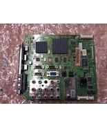 * BN94-02588Y Main Board From SamsungLN40B640R3FXZA LCD TV - $43.95
