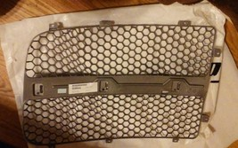 Tong Yang Replacement grille inner DG07049GBL image 2