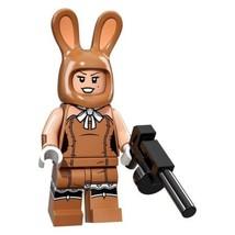 LEGO® Batman Movie Series™ March Harriet Minifigure - $4.94