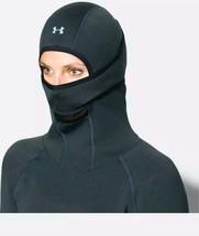 NWT Women's Under Armour Phantom Running  Hoodie Size Small Retail $124.99 - $65.26