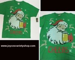 Cheers santa tshirt web collage thumb155 crop