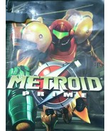 Metroid Prime Player's Choice (Nintendo GameCube, 2004) - €22,05 EUR