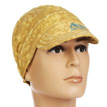 Adjustable 55-61mm Cotton Welding Cap Breathable Welding Hat Comfortable... - $10.79
