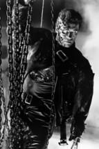 Arnold Schwarzenegger 18x24 Poster - $23.99