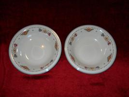 Studio Nova Timberline set of 2 soup bowls - $9.85