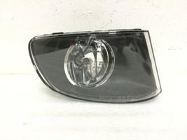 TYC Fog Driving Light Lamp Passenger Right RH for 07-13 BMW 328i 335i E9... - $37.39