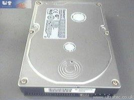 Quantum EL51A 5.1GB IDE, 3.53H
