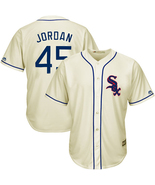Chicago white sox jersey 45c thumbtall