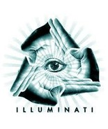 Illuminati Wealth & Power Hidden Secret Ritual Spell Haunted Metaphysical Rare - $129.99