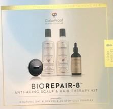 ColorProof BioRepair-8 Full Size Kit - $91.09