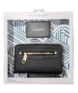 Rebecca Minkoff M.A.B  - Regan Wristlet With Power Bank 2500mAh Fits Mos... - $37.39