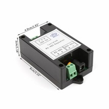 RS485 Repeater Signal Amplifier Isolator Distance Extender Booster - $18.95