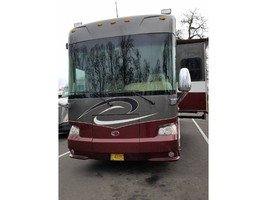 2008 Country Couch INSPIRE 360 43 FOUNDERS EDITION For Sale in Hillsboro... - $130,000.00