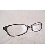 Kata Grid 1 (MAH) Mahogany 50 X 17 135 mm Frames Eyeglass Eyewear - $42.70