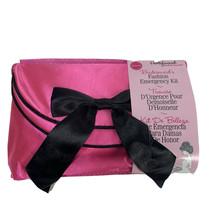 Hollywood Fashion Secrets- Bridesmaid's- Wedding Fashion Emergency Kit N... - $9.04