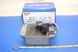 Ford / GP EL 103 Sorensen  ignition control module - $45.00