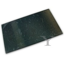 """LM238WF1-SLK1    new 23.8"""" lcd panel with 90 days warranty - $161.50"""