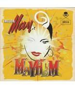 Imelda May Mayhem CD - $8.99