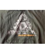 Pink Floyd Millenium Hoodie XL Super Rare - $17.09