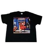 CYNDI LAUPER She's So Unusual T Shirt ( Men S - 2XL ) - $20.00+
