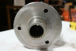 Vickers SA2461 Clutch Positive New image 4