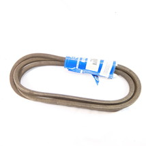 New OEM Ferris Mower 954-3067 Belt - $20.00