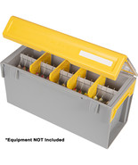 Plano EDGE Master Spinnerbait Tackle Box   PLASE700 - $49.99