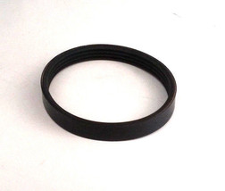 *New Replacement BELT* GMC Global Machinery Co. model TS251 TS 251 Table... - $15.83