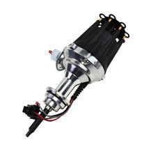 Pro Series R2R Distributor for Mopar Dodge Chrysler, V8 273 318 340 360 image 7