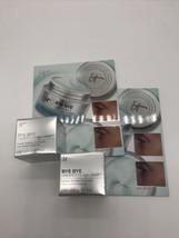 2x IT Cosmetics Bye Bye Under Eye Eye Cream - Deluxe Sample .167 oz - New - $13.85