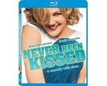 Never Been Kissed (Blu-ray Disc, 2012)