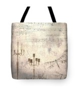 Tote bag All over print Design 39 rustic antiqu... - $29.99 - $35.99