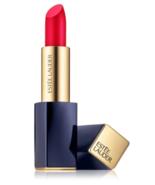 Estee Lauder Pure Color Envy Hi-Lustre 230 Pretty Shocking Sculpting Lip... - $19.79