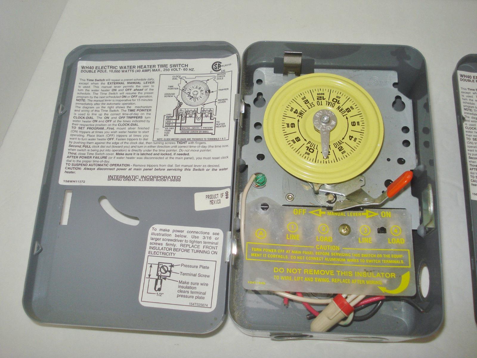 2002 chevy express fuse box diagram lil gray box diagram