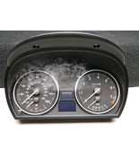 07-10 BMW 328I  173K     / SPEEDOMETER / INSTRUMENT/CLUSTER - $29.45