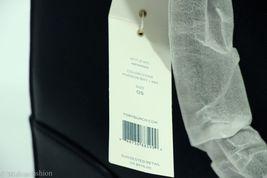 NWTTory Burch Robinson East/West Tote Handbag Bag, Blue image 6