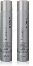 Joico 04 Joishape Shaping Finishing Spray 9 oz (Pack of 2) - $39.59