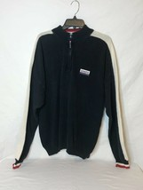 Chaps Ralph Lauren Men's Size XL Red White And Blue Pullover Sweater - $17.42